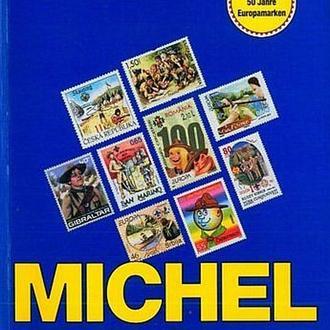 Michel - Каталог CEPT - *.pdf