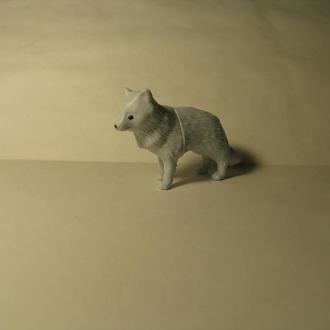 Песец животные  TR004A
