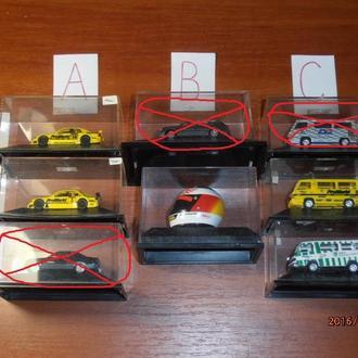 Автомобили Mercedes Benz Herpa M 1:87 H0