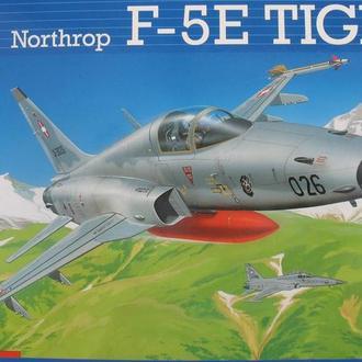 F-5E Tiger II 1:48 Revell