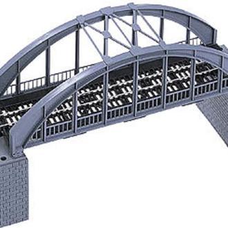 Tillig 83570 арочный мост ТТ
