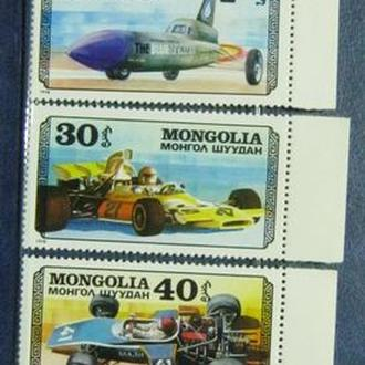 авто автомобили машины транспорт  техника монголия феррари  на  т