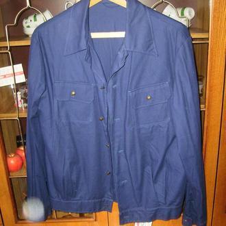 куртка милицейская спец одежда строительная