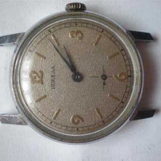 часы Победа ЗИМ интересная модель редкие 04052
