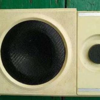 Радиориемник трехпрограммный Электроника-203