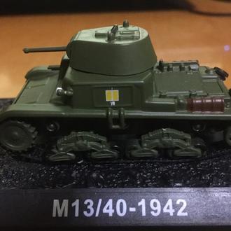 ТМ-М13\40