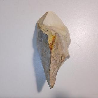 Рубило. Каменного века