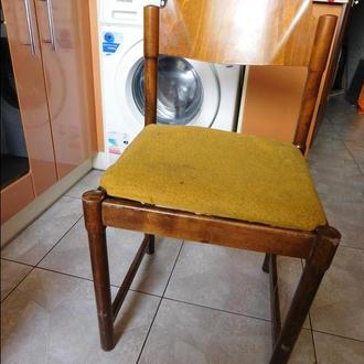 стул под реставрацию