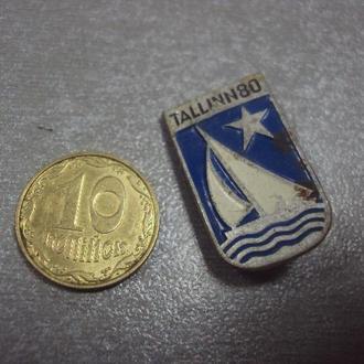 олимпиада 1980 таллин №5085
