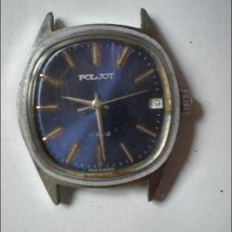 часы полет интересная модель рабочий баланс 03047
