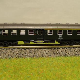 (1688) вагон Roco 2254 в масштабе N (1:160)