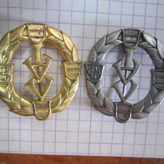 ЕВРОПА.  ТУРИЗМ