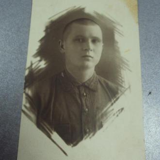 фотография ркка 1932 №1288