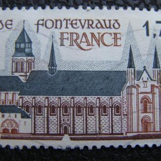 Франция 1978