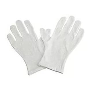Нумизматический набор: перчатки+пинцет