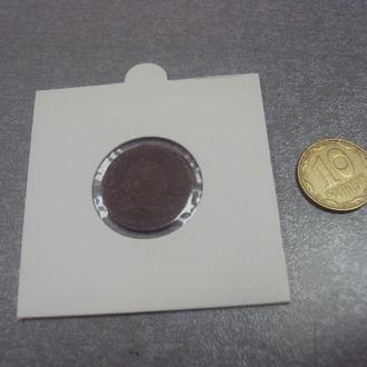монета польша боратинка станислав август №1117
