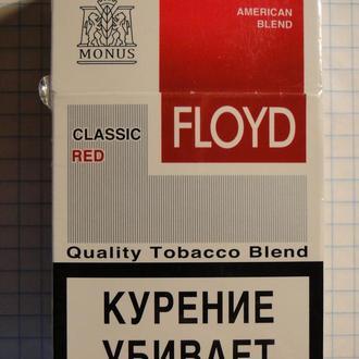 Сигареты FLOYD