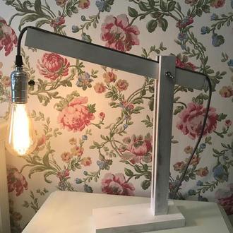 Світильник Z&Lamps