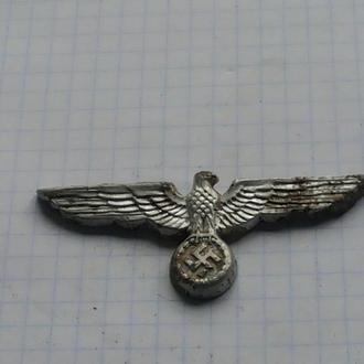 какрда офіцерська 3 рейх