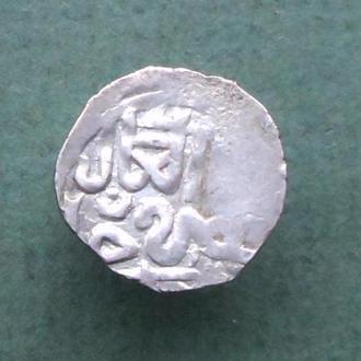Золотая Орда: Хызр, Гюлистан, данг 762 г.х.