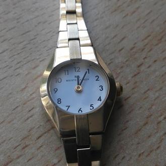 """Наручные часы """"Meister Anker"""" (Германия)"""
