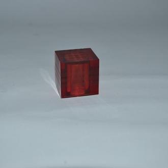 крышка от редких духов Burberry Brit Red 2005 год оригинал можно на все burberry