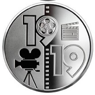 AdS_449 100 років Одеській кіностудії 2019