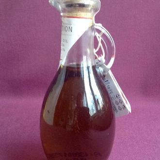 Масло оливковое с чили. 240 г.  Германия. ТМ *Selection*.