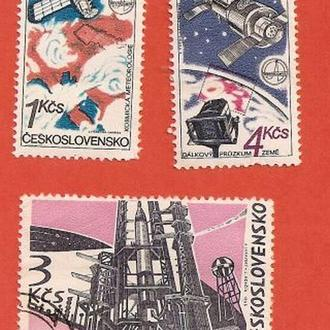 Чехословаччина  (0056)
