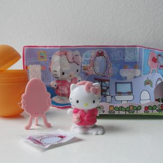 Хеллоу Китти ,Китти,2014 (Hello Kitty)