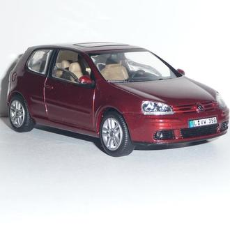 VW GOLF V, SCHUCO