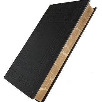 Новый Завет перевод на немецкий Мартина Лютера 1914 Берлин Fv8.8