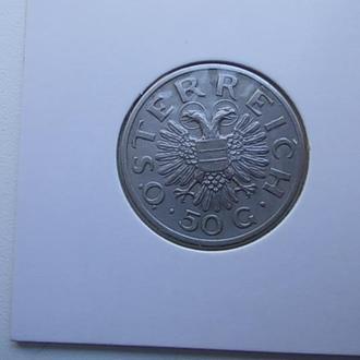 5 грошей 1935 Австрия