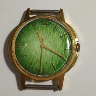 Часы мужские Заря.