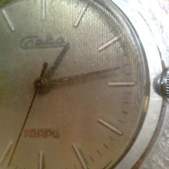 Наручные часы СЛАВА 3056