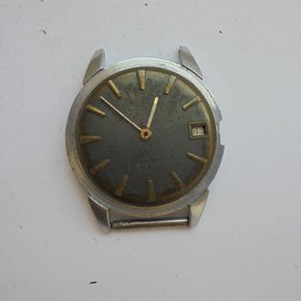 Часы механические ВОСТОК (№770).