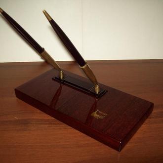 Письменный прибор из СССР