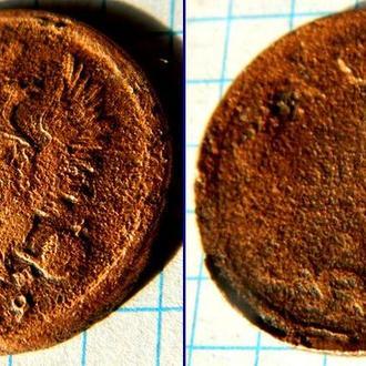 1 коп 1819 (Александр I)