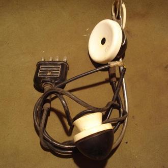 Пристрій телефоніста