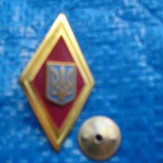 Харків.Авіа.Університет