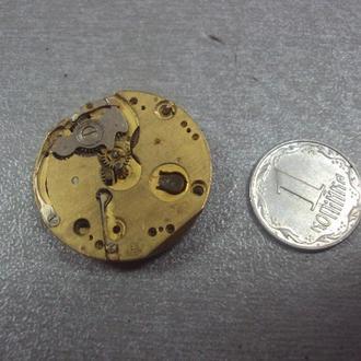 механизм к наручным часам швейцария №72