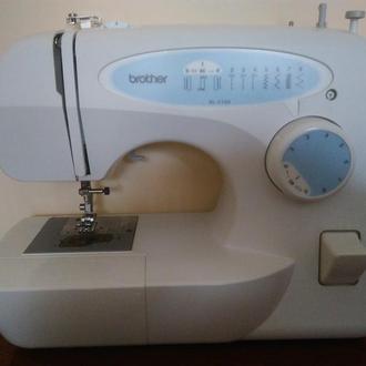 Швейная машина, brother XL-2120