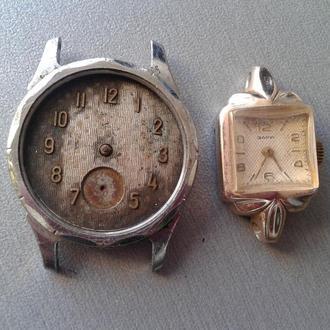 Часы ПЧЗ + женские