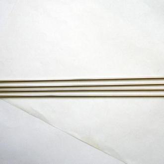 Спицы вязальные времен СССР новые длина 34 см диаметр 2,75 мм