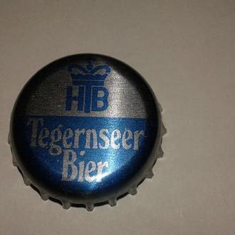 Крышка пивная Германия