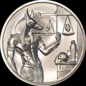 Анубис, , Египет, Эксклюзив!