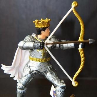 Рыцарь  (PAPO) 90-100мм