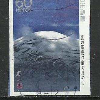 Япония. Лот 363