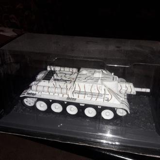 """Танк от ДЭА , """"наши танки"""" ена за 1 шт на выбор"""