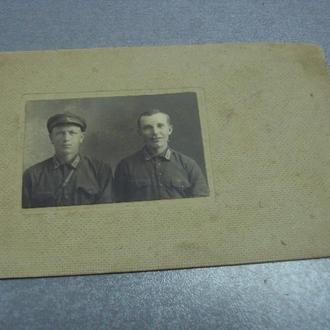 фотография ркка севастополь кача 1932  №1263